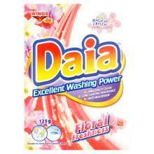Sabun Daia products mydin