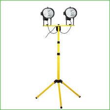 led vs halogen flood lights lighting halogen outdoor flood light with tripod stand 2500w led