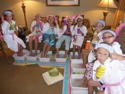 childrens u0027 birthday parties are big business on the first coast