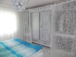 Leiner Schlafzimmer Buche Funvit Com Romantische Bilder