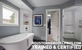 houston remodel pros home remodel commercial remodel