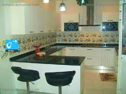 cuisine actuelle de l afrique cuisine conforama fabulous de maison indogate meuble cuisine