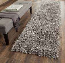 How To Clean Shag Rug Plush Pile Grey Shag Rug New Orleans Collection Safavieh