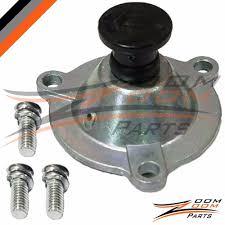 suzuki alt 125 lt 125 carburetor primer pump diaphragm cover carb