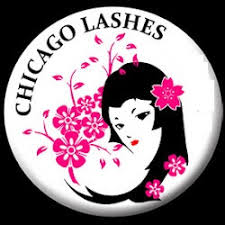 best nail salon in chicago il chicago lashes
