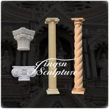 pillar design pillar design suppliers and manufacturers at