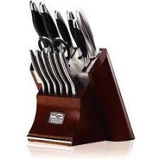 best kitchen knive sets best kitchen knife set 200 2013 infobarrel