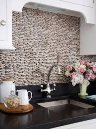Unique Backsplash For Kitchen by Trendy And Unique Backsplash Ideas Hometalk