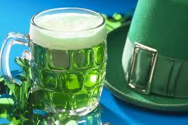 17 Ways To Celebrate St Patrick U0027s Day