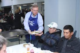 Soup Kitchen Volunteer Nj by Thanksgiving Food Kitchen Volunteer Page 3 Bootsforcheaper Com