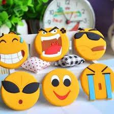 popular fridge emoji buy cheap fridge emoji lots from china fridge