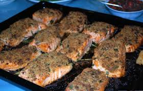 best steelhead trout recipes and steelhead trout cooking ideas
