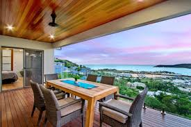 1 26 mount whitsunday drive airlie beach qld 4802 house for
