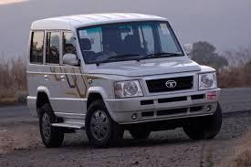 tata sumo modified tata sumo gold review test drive autocar india