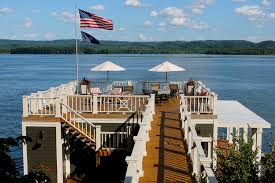 deck railing designs deck beach with boathouse dock lake house