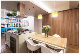 Offenes Wohnzimmer Modern Wohnzimmer Mit Kche Einrichtenkleine Wohnzimmer Mit Kche Kleine