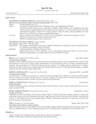 systems analyst resume doc sample business analyst resume u2013 foodcity me