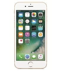 apple iphone 6 32gb mobile phones online at low prices snapdeal