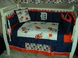 24 best it u0027s a boy detroit tigers nursery images on pinterest