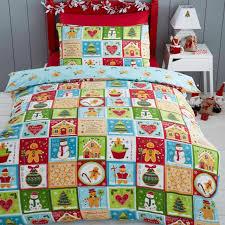 bed linens u0026 sets ebay