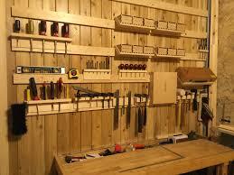 garage garage hanging ideas garage arrangements garage wall