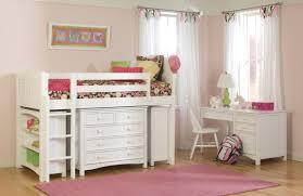 full loft beds with desk desk kids loft bed with desk agree best loft beds for kids