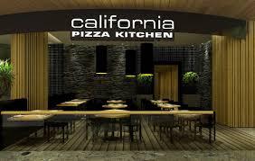 Pizza Kitchen Design California Pizza Kitchen Domain