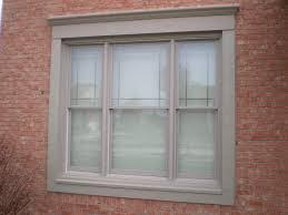 pella door windows pricing pella doors the best exterior doors