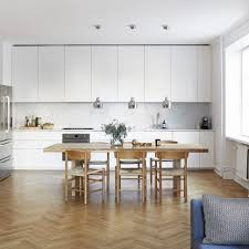 kitchen over cabinet lighting kitchen kitchen table ideas luxury kitchen design modern over