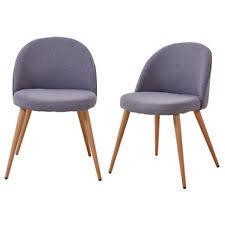 Cheap Armchairs Uk Armchairs Ebay