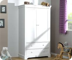 chambre bebe opale chambre bebe complete cdiscount inspirant armoire pour bebe armoire