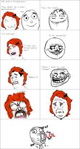 Funny Troll Meme - horny troll memedroid