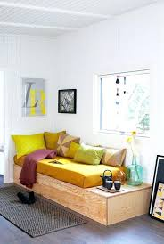 daybed sofa diy daybed couch diy heartland aviation com