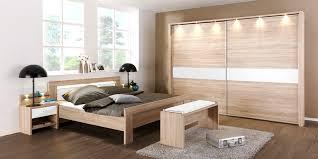 Dekoration Schlafzimmer Modern Schlafzimmer Modern Holz Mit 100 Wandpaneele Wohnideen Tine