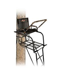 big tree stands tree stands accessories and deer