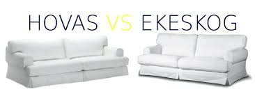 Ektorp 3 Seater Sofa Bed Cover Ikea Sofa Bed Slipcover U2013 Bethlehemmasonictemple Com