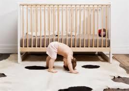 Oeuf Crib Mattress Oeuf Crib