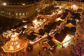 Weihnachtsmarkt Bad Nauheim Bonn Weihnachtsmarkt My Blog