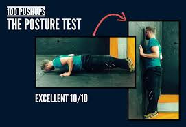 Challenge Technique Pushup Challenge Pushup Technique Is The Same As