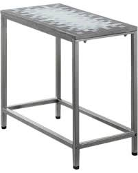 monarch specialties accent table incredible memorial day sales on monarch specialties accent table