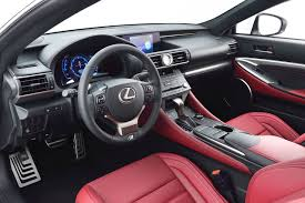 lexus 2014 2014 lexus rc f sport 13 autonation drive automotive blog