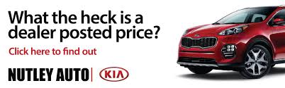 kia vehicle lineup nutley kia dealership new u0026 used kia cars service financing