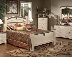 Schlafzimmer Komplett Ausstellungsst K Schlafzimmer Entzückend Schlafzimmer Gebraucht Eindruck Cool