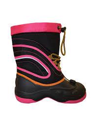 s apres boots australia boots apres boots snowcentral australia