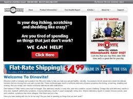 dino vite reviews dinovite comdinovite consumer reviews at resellerratings
