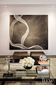 71 best images about home inspirational designs on pinterest