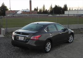 nissan altima 2015 new price 2014 nissan altima 2 5 sv is a well rounded everyday car