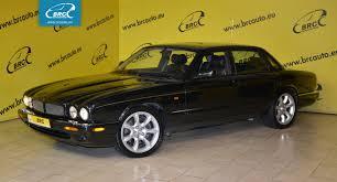 jaguar xjr 4 0i v8 supercharged automatas id 790278 brc