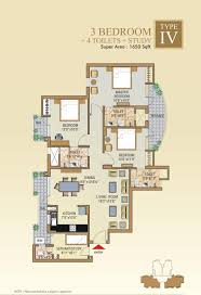 famous house floor plans 28 celebrity homes omaha floor plans house plans and home