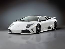 Lamborghini Murcielago Gtr - hermosos autos deportivos lamborghini cars and dream cars